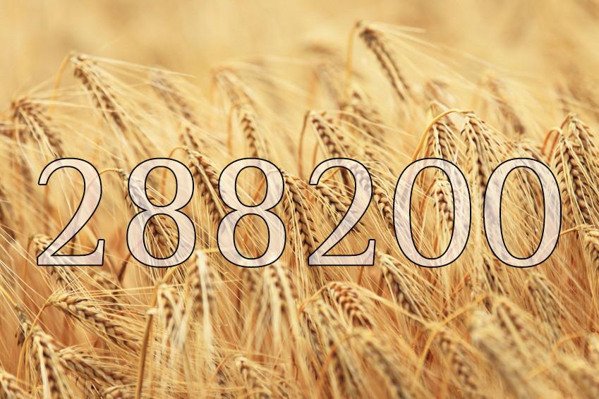 288200